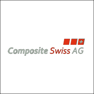 Logo Composite Swiss