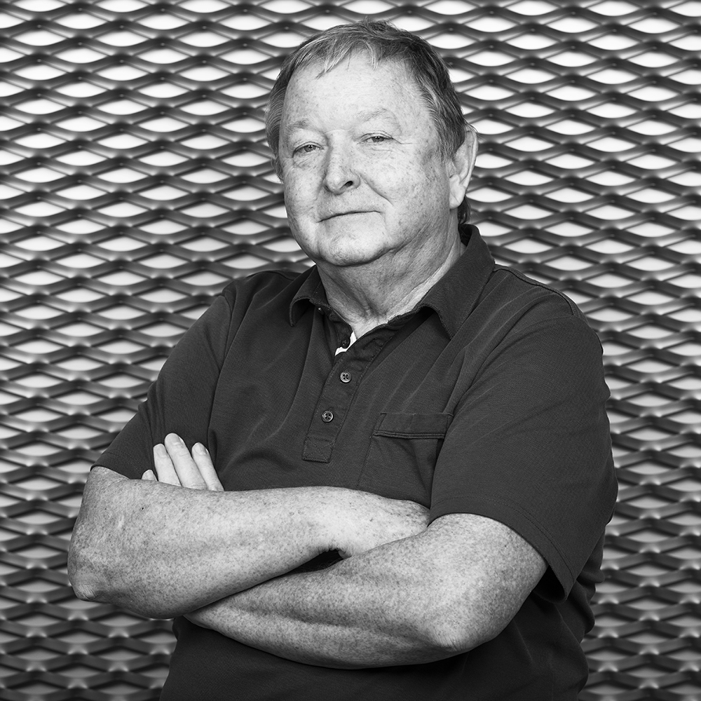 Bernd Schminke